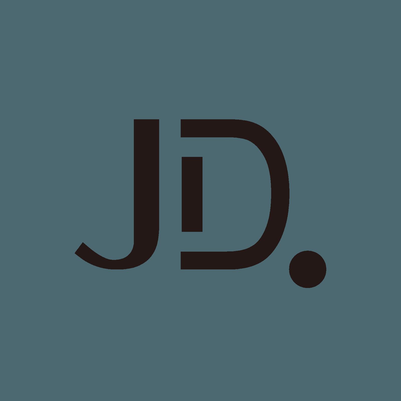 jinrih_deliver